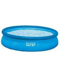 Easy Poolfolie 457 x 122 ohne Zubehör