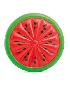 Wassermelone Luftmatratze Watermelon Island