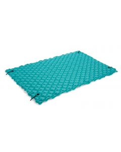 Riesen Luftmatratze - Giant Floating Mat