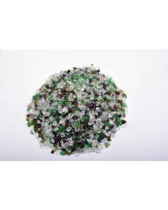 25kg Glasfilter für Sandfilteranlagen 1-3mm