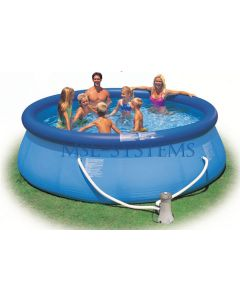 Easy Set Pools® Ø 366 x 76 cm