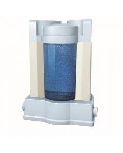 Bestway Wasser Ozonator Hydro-Force