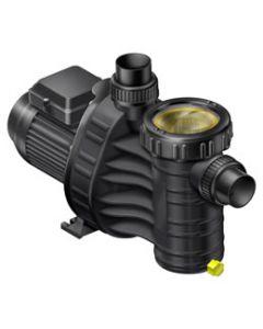 Aqua Plus Pumpe 230V AQUA TECHNIX