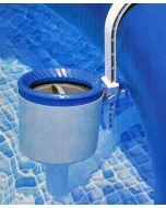 Intex Oberflächen Skimmer Oberflächensauger groß 38mm