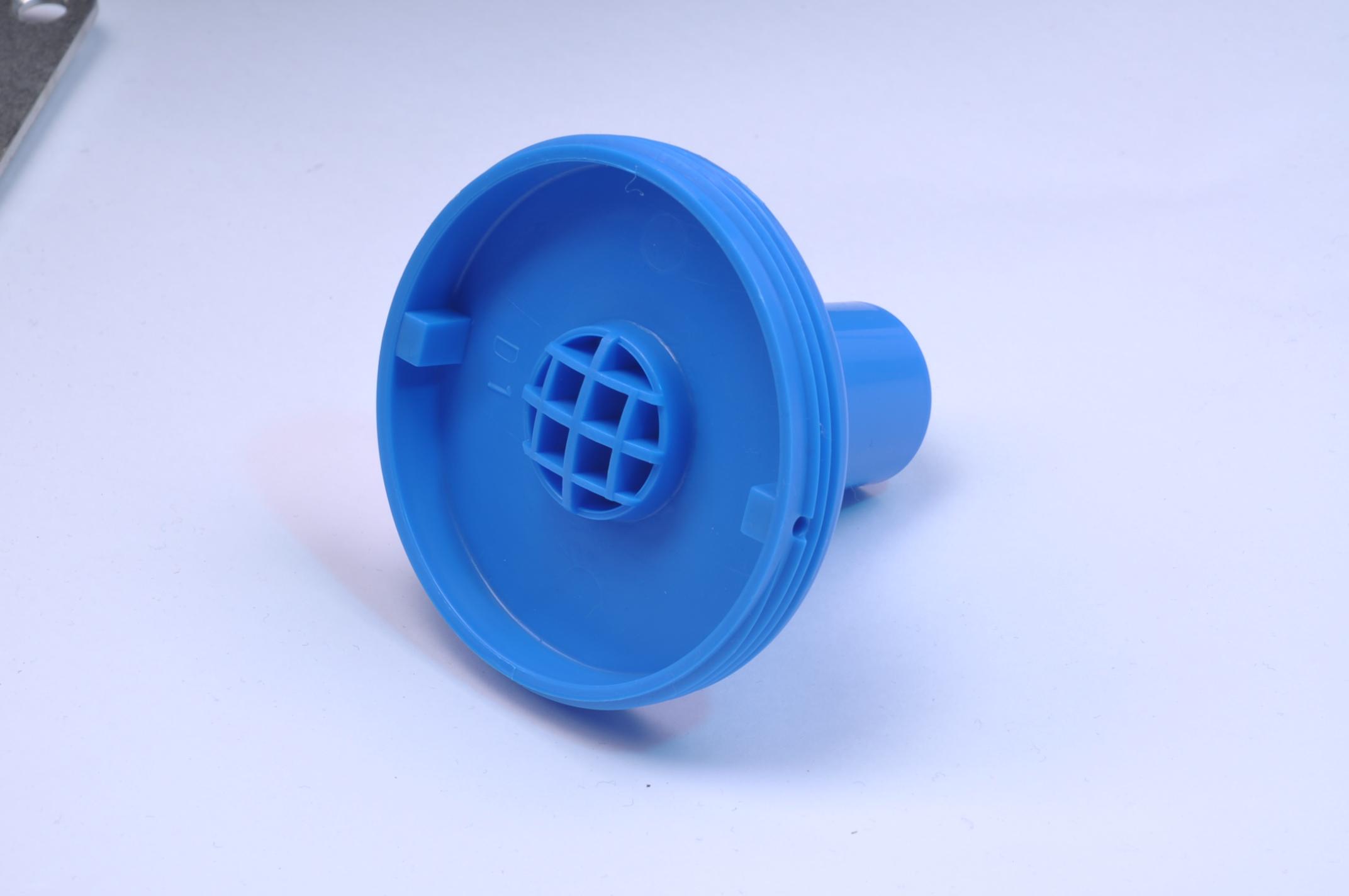 Intex Siebanschluss/Durchführung für Pools mit Schlauchanschluss Ø 32 mm