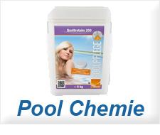 Pool Chemie