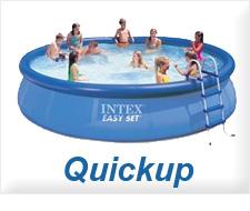Qickup Pools
