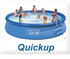 swimmingpool online bestellen pool. Black Bedroom Furniture Sets. Home Design Ideas