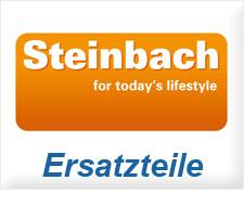 Steinbach Ersatzteile