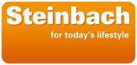 Logo Steinbach