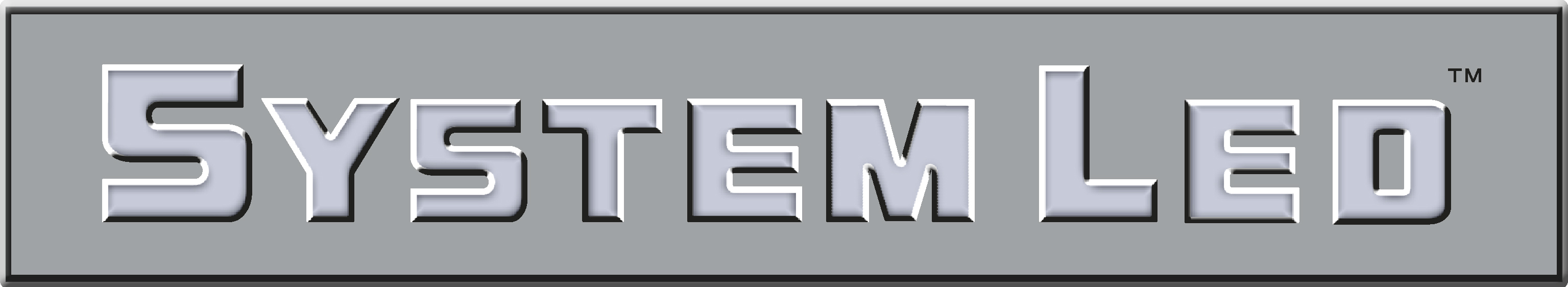 Logo System LED