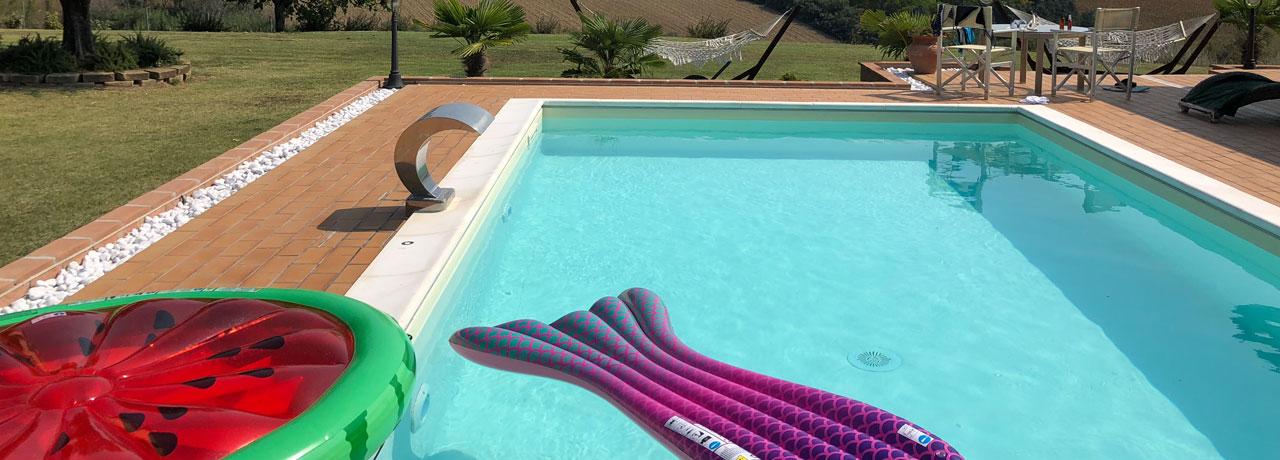 Pool Profi Slider 1