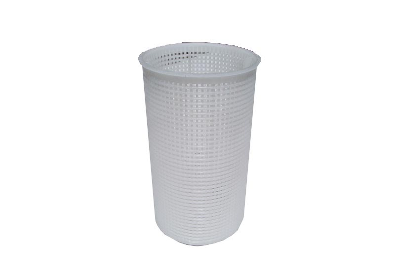 Siebkorb für Filterpumpe