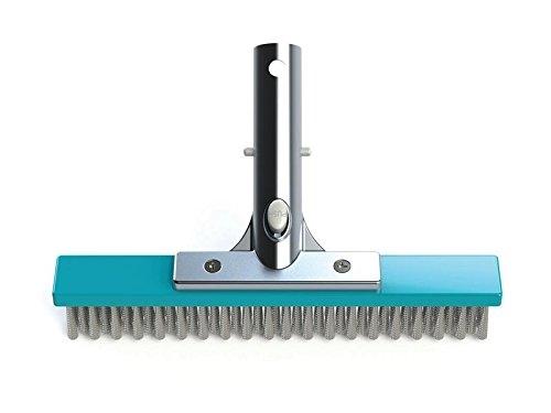 Reinigungsbürste 25 cm