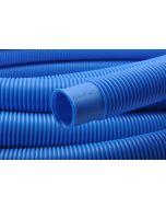 38mm Schwimmschlauch blau alle 1,50m teilbar