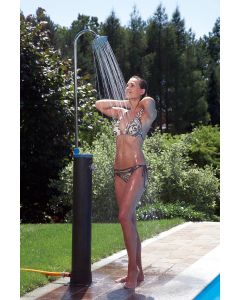 Solardusche SpeedShower