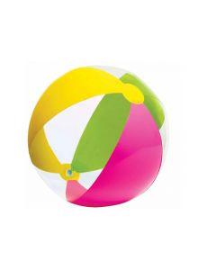 Wasserball Paradise Balls