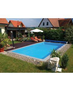 styropor komplettsets styropor pools pools. Black Bedroom Furniture Sets. Home Design Ideas