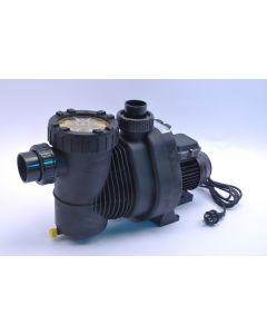 Speck Super Pump Premium 15