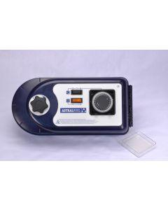 AstralPool Filtersteuerung 2,4-4A 2 x 230V inkl. Schaltuhr