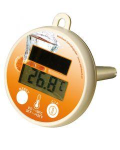Steinbach Digi Schwimm Thermometer 61330
