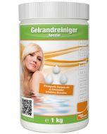 Aqua Correct Gelrandreiniger Spezial