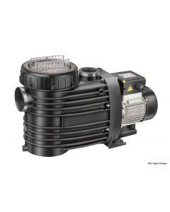 Badu Bettar 12 WE 0,45kW, 230V