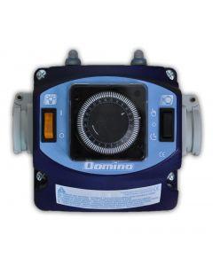 AstralPool Filtersteuerung Domino