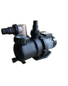 SpeedClean 50 Pumpenmotor