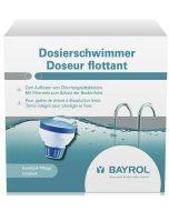 Dosierschwimmer