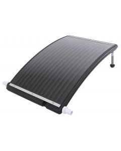 Speedsolar Sonnenkollektor Exklusiv