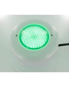 Wireless - LED Unterwasserscheinwerfer für Folienbecken UWS
