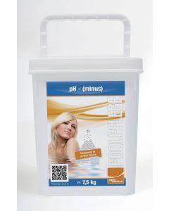 pH-Minus Granulat