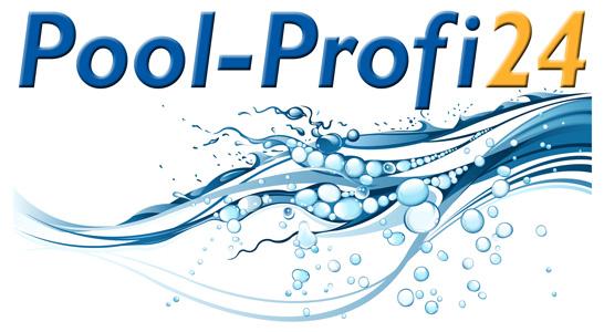 Logo Pool-Profi24