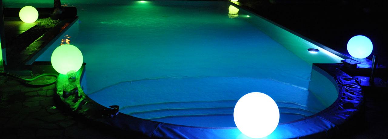 Pool-profi24.de der beste Preis Amazon in SaveMoney.es